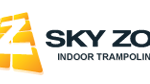 Win Tickets to Sky Zone