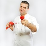 Buddy Valastro: The Cake Boss The Family Celebrations Tour